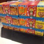 General Mills Backtracks – Now You Can Use Coupons and Sue Them, Too