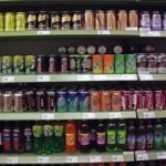New Proposal Would Ban Coupons on Soft Drinks