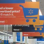 """Banned for Life"" Walmart Ad-Matcher Convicted"