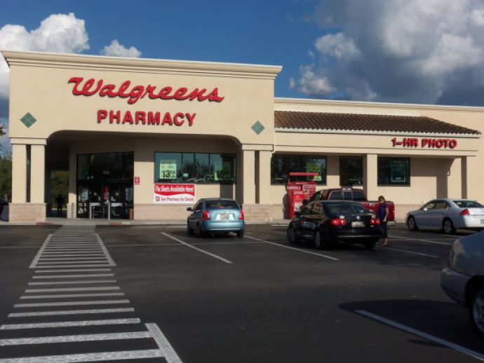 Walgreens Angers Couponers With Coupon Policy Changes - Coupons in