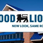 Can New Signs, and Blue Bags, Save Food Lion?