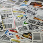 Study: Swapping, Selling Coupons is Good for Companies (and Bad for Shoppers)