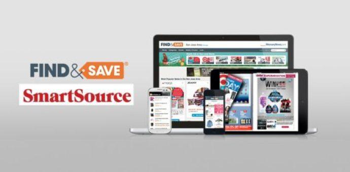 FindnSave SmartSource