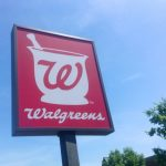 """Publicly Shamed"" Walgreens Ordered to ""Clean Up Their Act"" on Pricing"