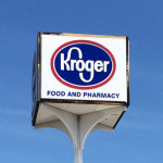 Kroger Still Won't Double Your Coupons, But They'll Pay Their CEO $12.7 Million