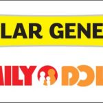 Dollar General's Hostile Bid for Family Dollar Could Be Bad for Shoppers