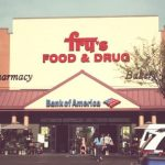 Now It's Fry's – Another Kroger Division Kills Double Coupons