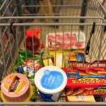 Grocery Shopping: A Chore, or Something More?