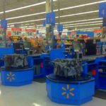 Walmart Ends BOGO Experiment – Will Ad Match be Next?