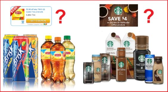 image about Starbucks Coffee Coupons Printable identified as While a Coupon Optimistic upon \