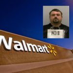 Impatient Walmart Shopper Charged With Assaulting Couponer
