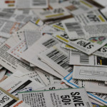 Study Finds Coupons are More Valuable Than Ever