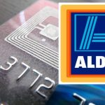 ALDI Gives Credit Cards a Try