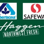 Supermarket Shakeup for Millions of Safeway, Albertsons Shoppers