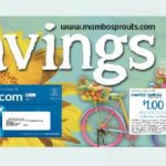 Valpak Plans to Stuff More Grocery Coupons Into Those Blue Envelopes