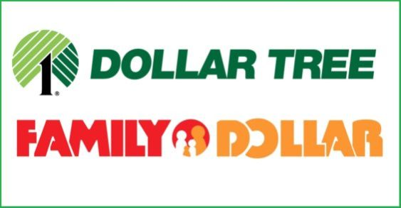 Dollar Tree-Family Dollar Merger Is a Done Deal: So What