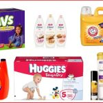 Bring on the Deals: Bad News for P&G's Competitors Could Be Good News for You