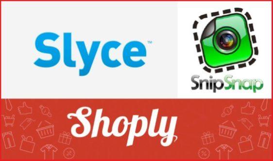 Slyce-SnipSnap-Shoply
