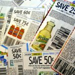 Why Grocery Shoppers Are Using Fewer Coupons