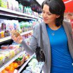 Target Plans Major Grocery Revamp