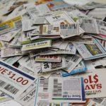 Study Confirms That Coupons Actually Do Work!