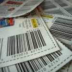 Study: Couponers are Brands' Most Important Customers