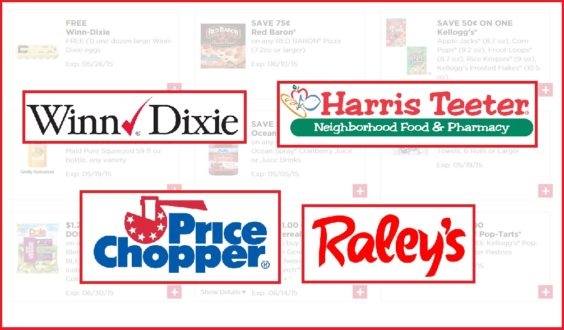 KCL's Extensive List of Must-Have Coupon Policies - The Krazy Coupon Lady