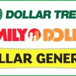 Get Ready for Dollar Stores to Be Everywhere