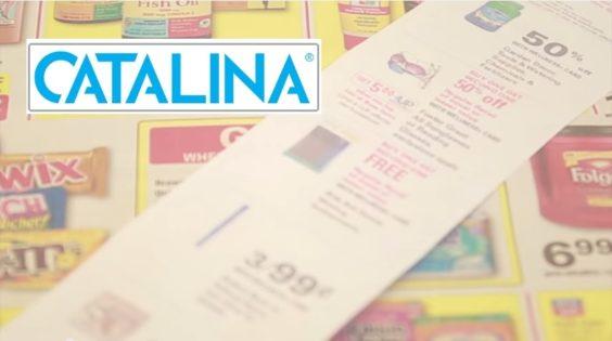 Catalina My Favorite Deals