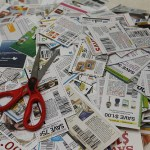 Man Sues Entire Coupon Industry for $1.3 Billion