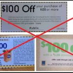 Fake Grocery Coupon Offers Might Not Actually Be Complete Scams