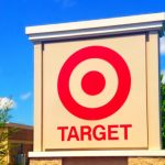 Target Expected to Launch Digital Coupons