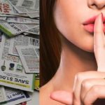 The Ashley Madison Hack: Couponers Are Cheaters, Too