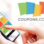 No App? No Problem! Coupons.com Makes Mobile Coupons Easier to Print