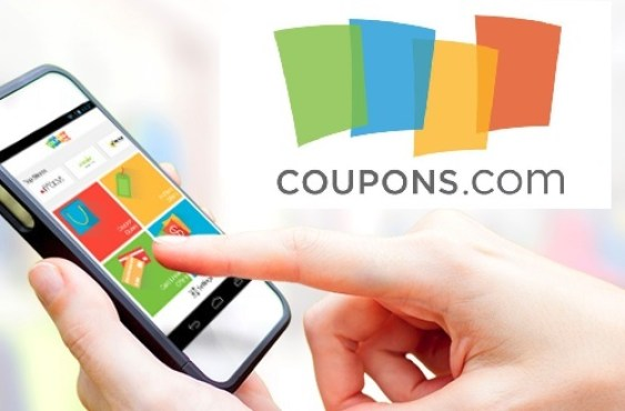 No App No Problem Coupons Com Makes Mobile Coupons Easier To Print Coupons In The News