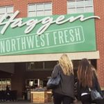 Haggen Will Live on, as Part of Albertsons