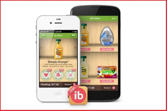 Ibotta Assures Users It Was Not Hacked - Coupons in the News