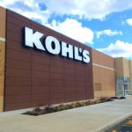 """Unauthorized"" Coupon Trips Up Thieving Kohl's Cashier"