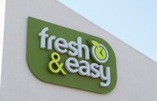 Another Grocery Chain Bites the Dust