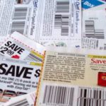 """Report Finds Couponers Are Still """"Old School"""""""