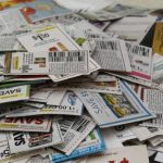 Canadians Are Jealous of Your Coupons