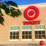 Extreme Couponer Arrested at Target Fights Back