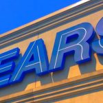 Overcharged Couponer Wins $3.10 Verdict Against Sears
