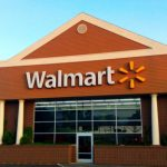 Walmart to Close Hundreds of Stores: The Complete List