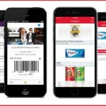 Mobile Coupons Are Taking Over – Except Where They're Not