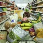 """Supermarket Eliminates """"Confusing, Misleading, Wasteful"""" BOGOs"""