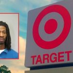 One of Four Accused Target Coupon Counterfeiters Convicted