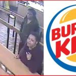Couponing Customers Cause Burger King Brawl