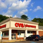 How CVS Hopes to Get You to Spend More