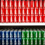 Major City In Desperate Need Of Soda Coupons